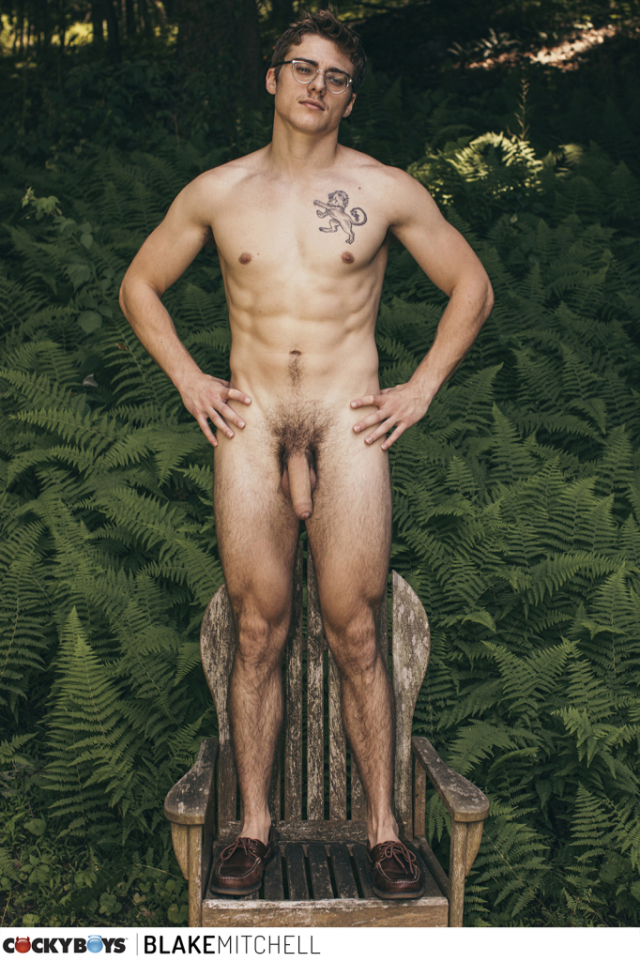 Blake mitchell-nico leon-80