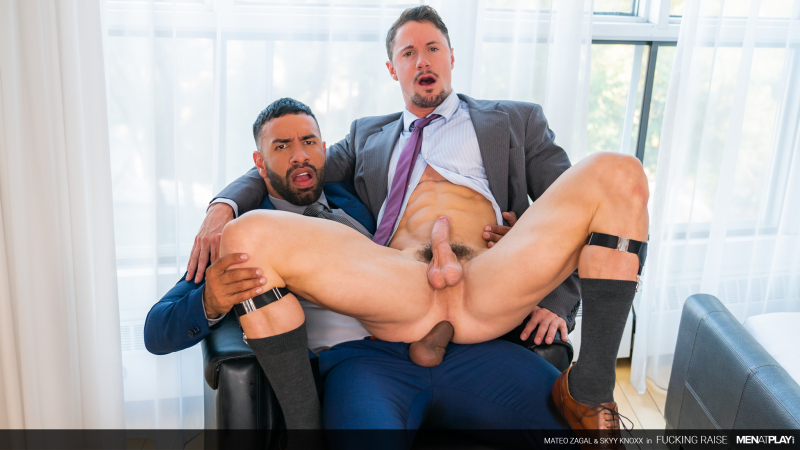 MENATPLAY_Fucking_Raise_05