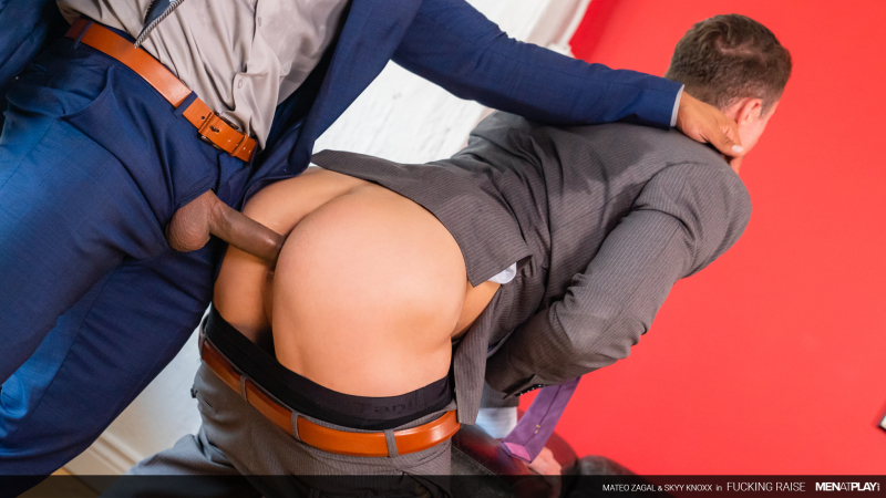 MENATPLAY_Fucking_Raise_06
