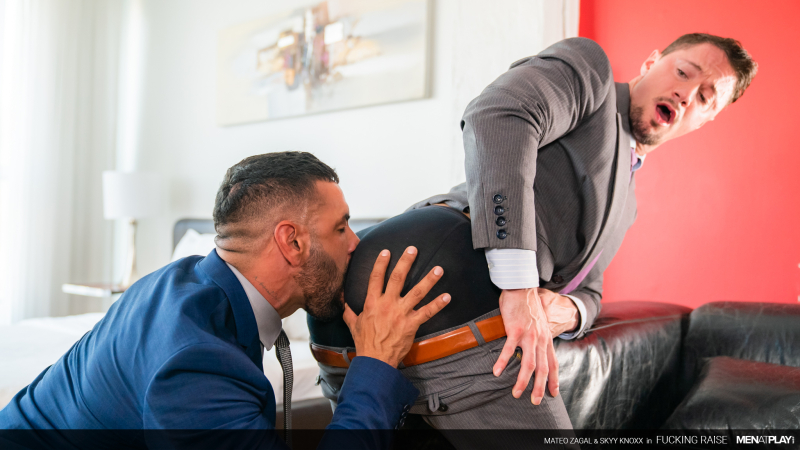 MENATPLAY_Fucking_Raise_13