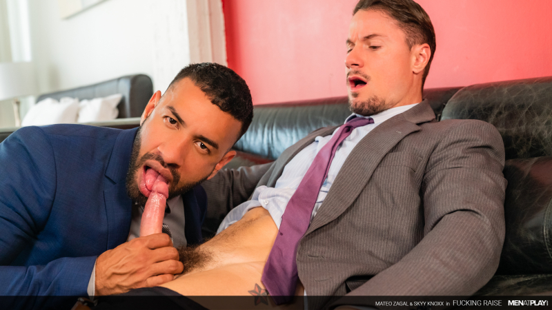 MENATPLAY_Fucking_Raise_19