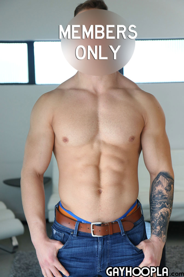 15950981752020-08-24-young-muscle-stud-jerks-off-19