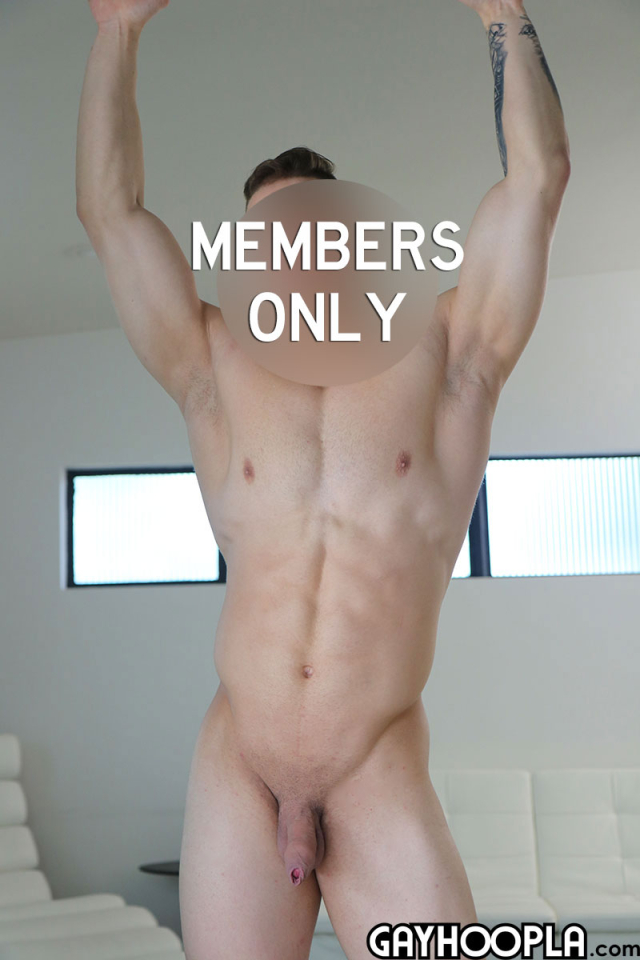 15950981622020-08-24-young-muscle-stud-jerks-off-4