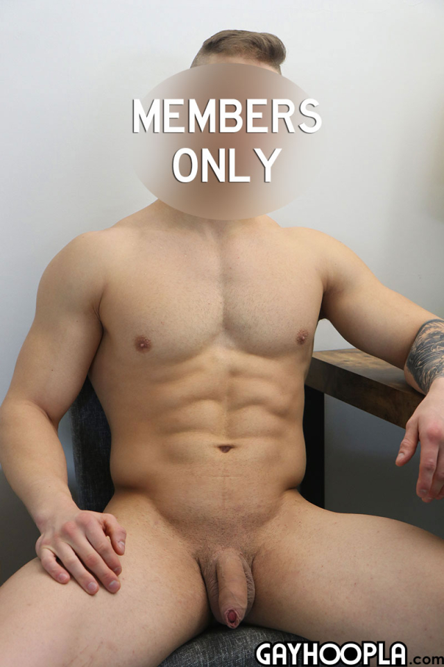 15950981632020-08-24-young-muscle-stud-jerks-off-5