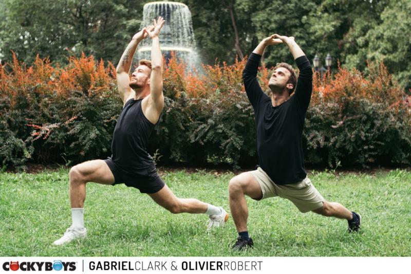 Gabriel clark-olivier robert-2