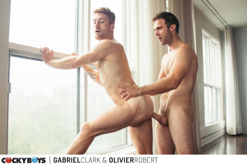 Gabriel clark-olivier robert-48
