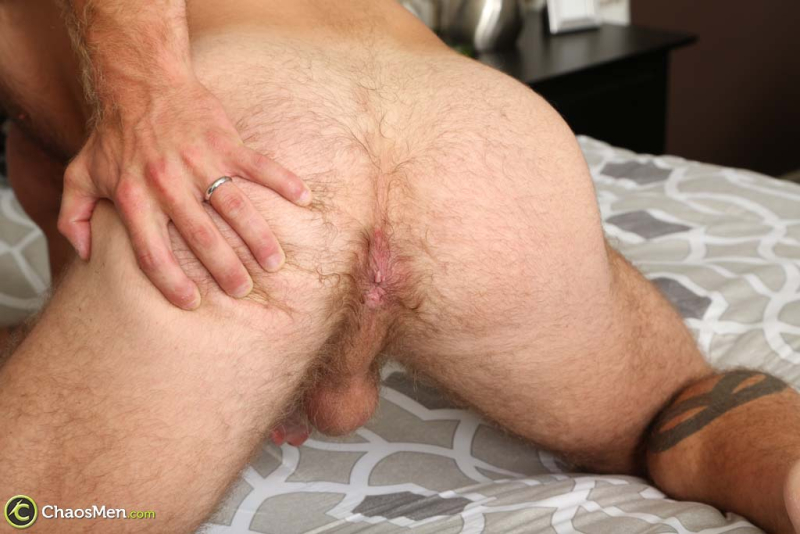 2534_chaosmen_chad_taylor_solo_hires_093