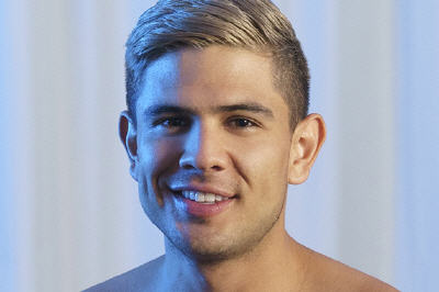 Alex Montenegro