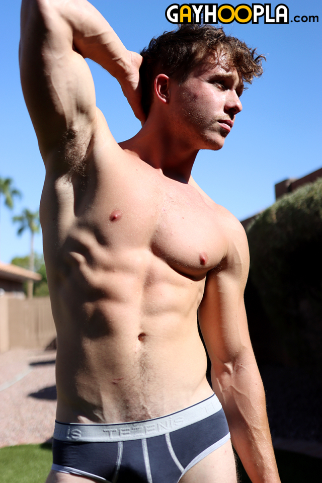 2020-11-09-lukas-cannon-14