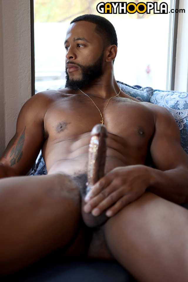 2021-01-04-draco-young-25