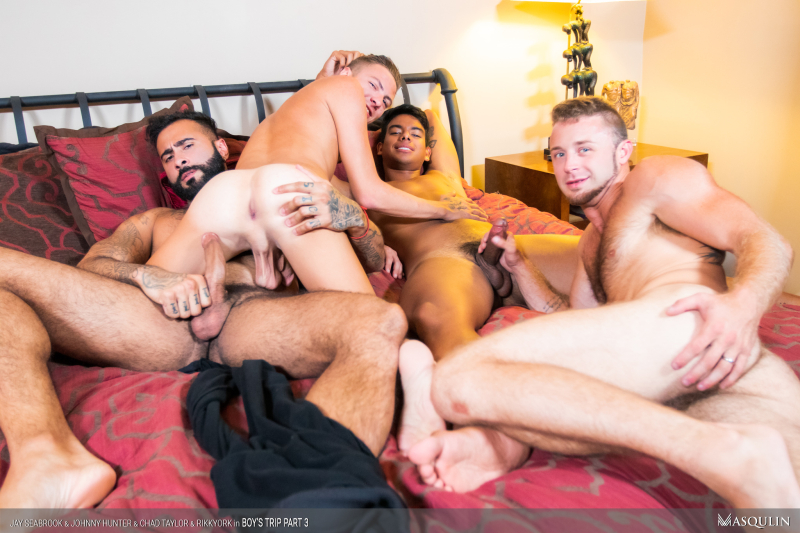 MASQULIN_Boys_Trip_Part3_02