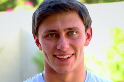 Damon Manning