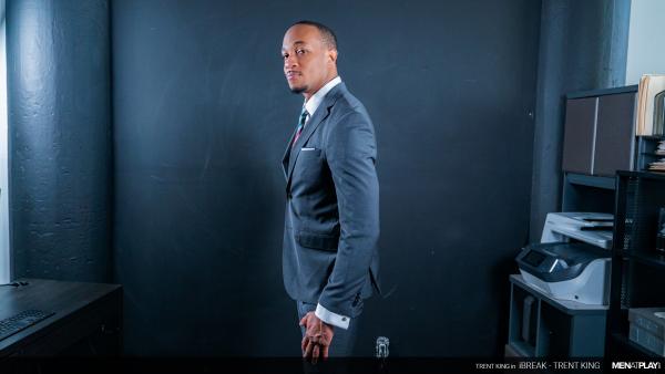 Bodybuilder Beautiful Profiles - Adrian Hart (2)
