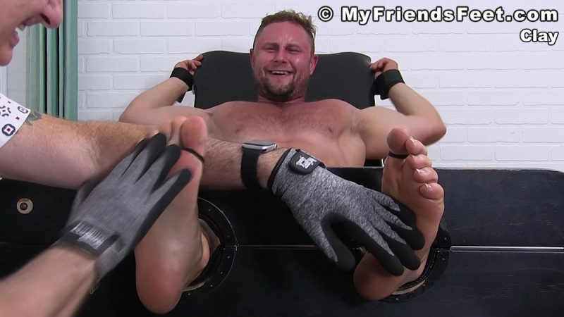 Mff1253_clay_14