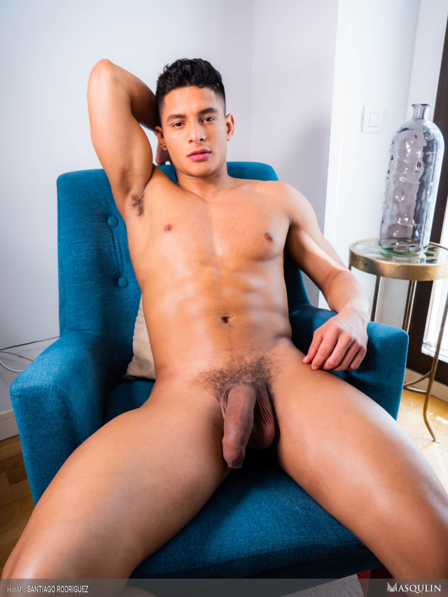 MASQULIN_HotAF_Santiago_Rodriguez_09