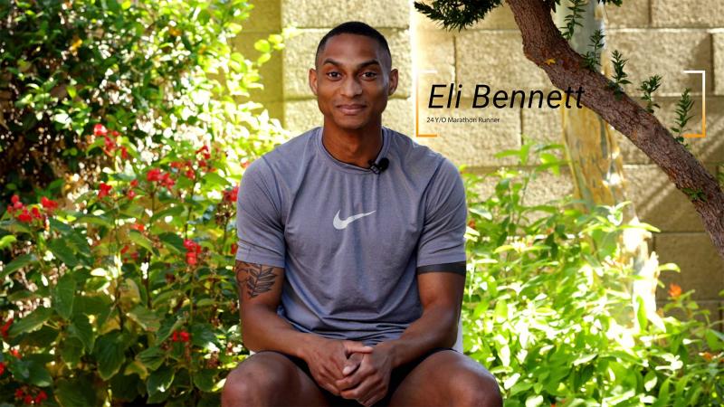 16231662232021-06-13-eli-bennett-interview-cp
