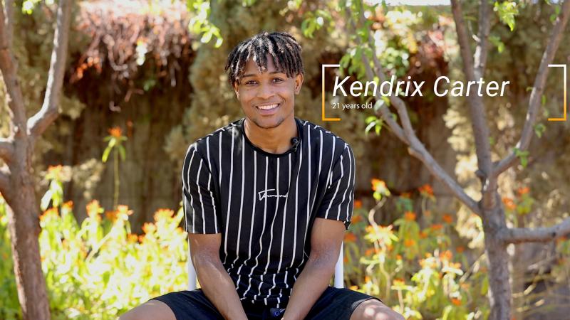 16196394552021-05-09-kendrix-carter-interview-cp