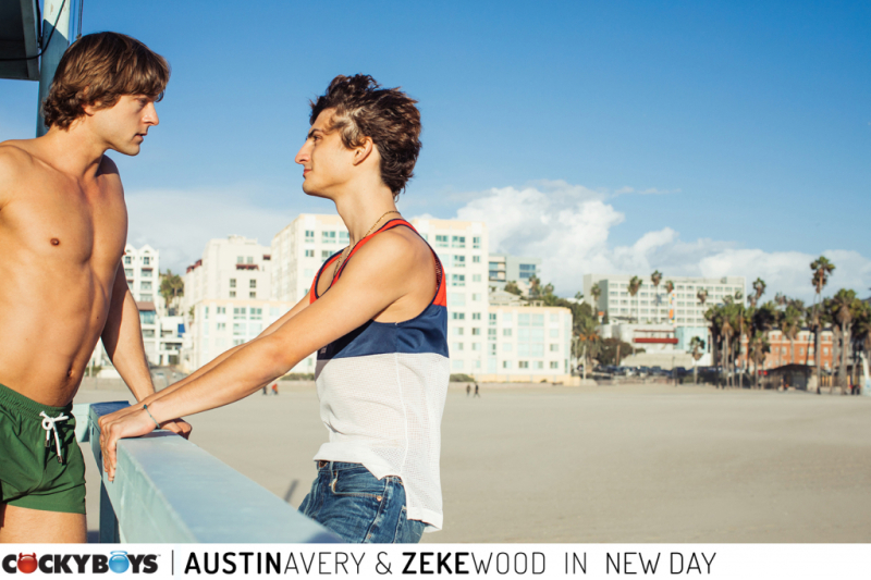 Austin avery-zeke wood -3949