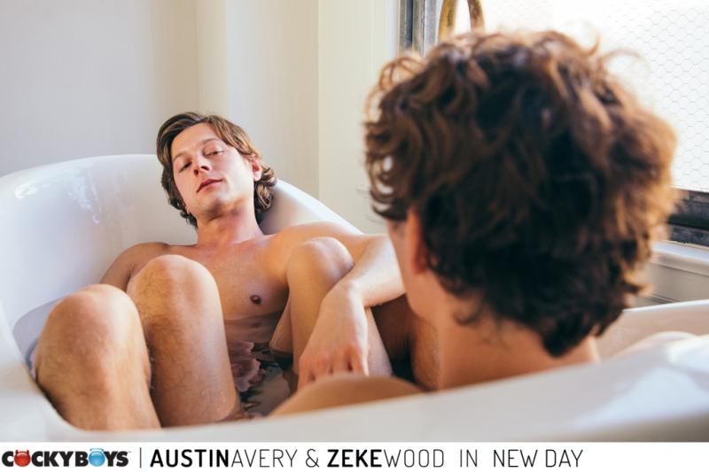 Austin avery-zeke wood -364