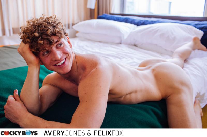 Avery jones-felix fox-4277