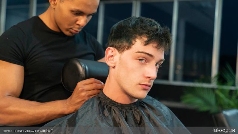 MASQULIN_Hair_Cut_14