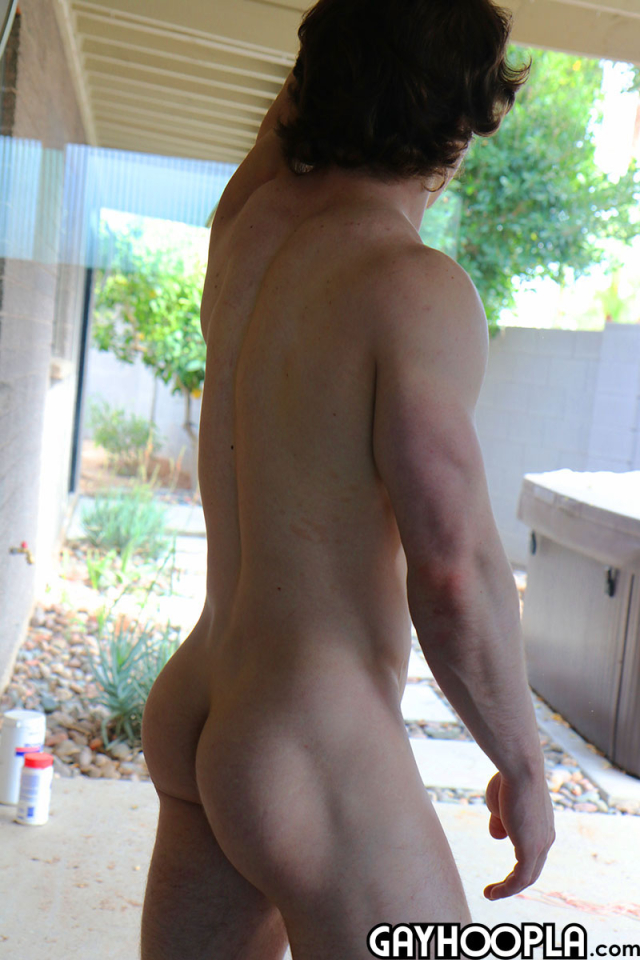 15947692152020-08-17-shaggy-haired-young-man-jerks-off-22