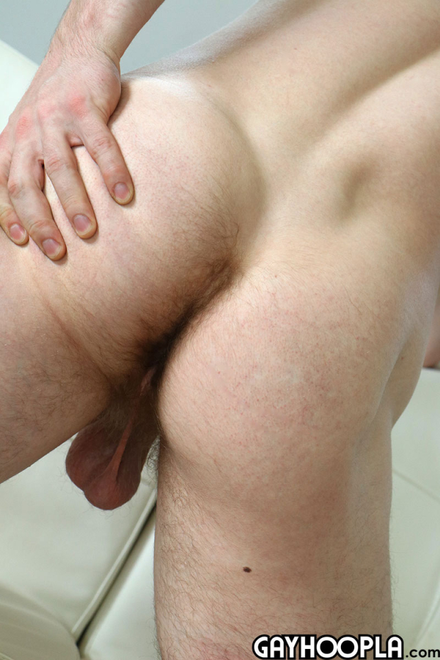 15947692152020-08-17-shaggy-haired-young-man-jerks-off-23