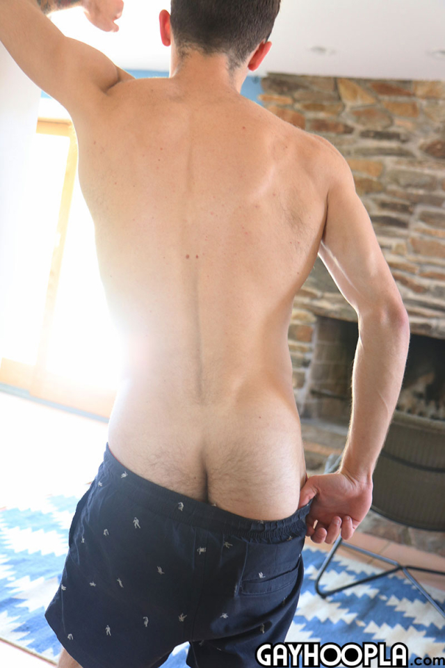 15905153402020-07-06-hairy-young-guy-6