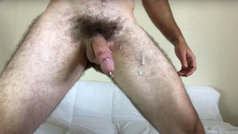 113605_15
