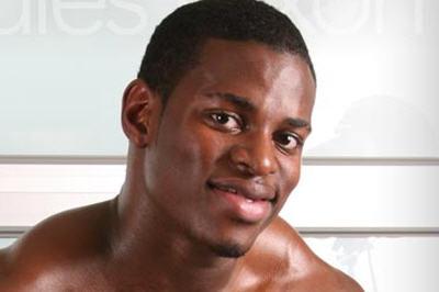 Hercules Dixon