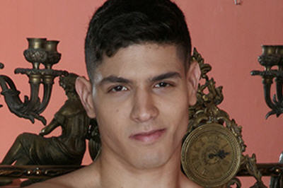 Bastian Karim