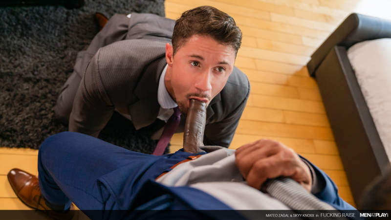 MENATPLAY_Fucking_Raise_16
