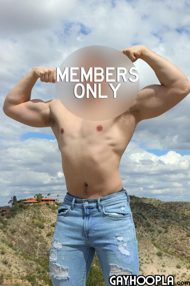 15977828562020-09-14-young-bodybuilder-2