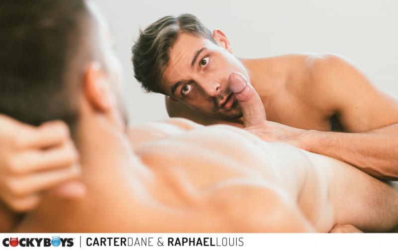Carter dane-raphael louis-89