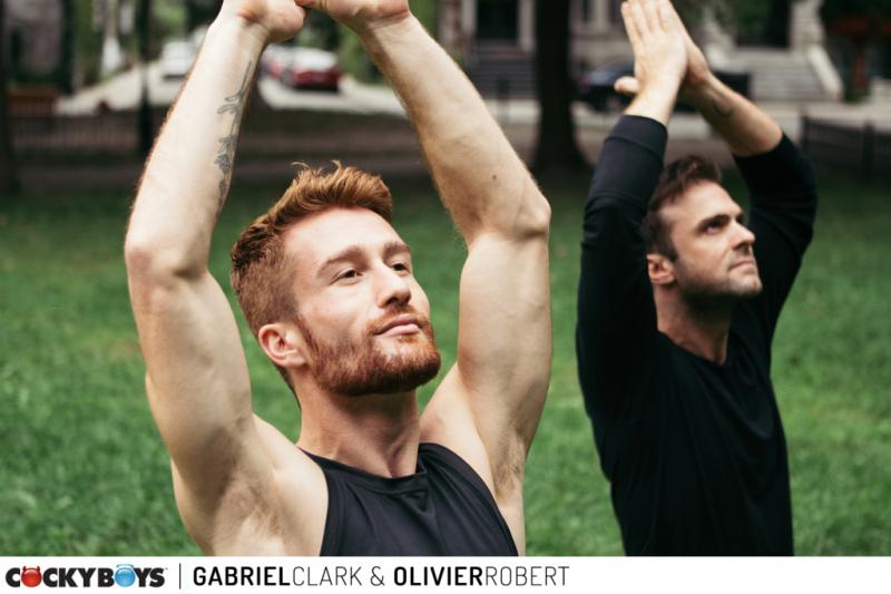 Gabriel clark-olivier robert-2-2