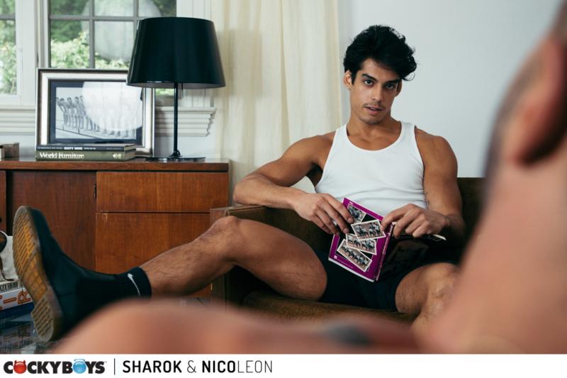Nico leon-sharok-25