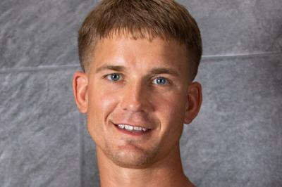 Brandon Anderson