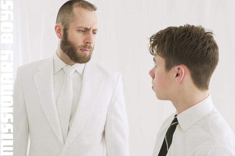190202_mbz_05-missionaryboys-gay-daddy-son-sex_pic01