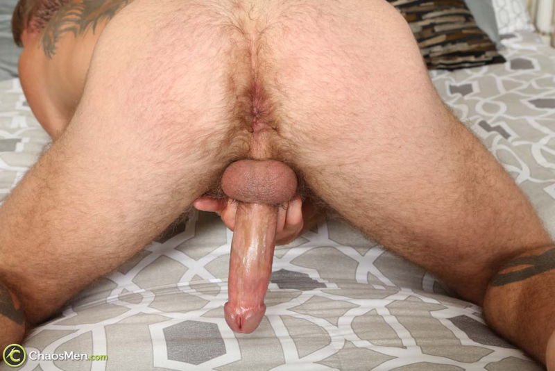 2534_chaosmen_chad_taylor_solo_hires_089