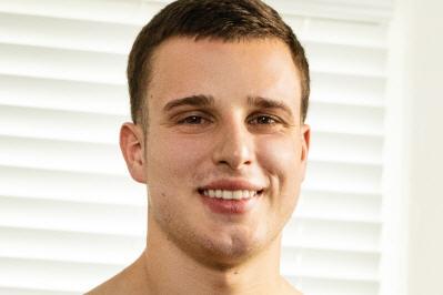 Jesse Avalon