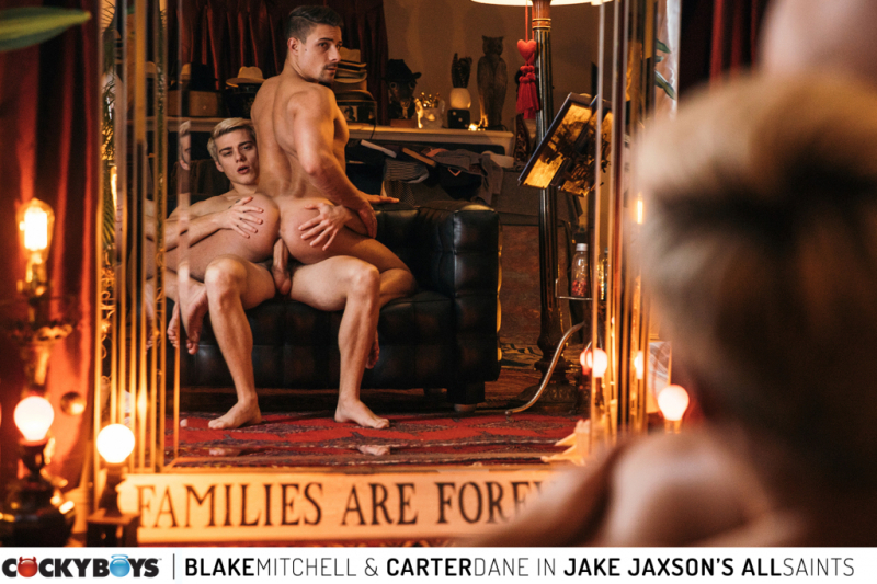 All saints- blake mitchell-carter dane-0485