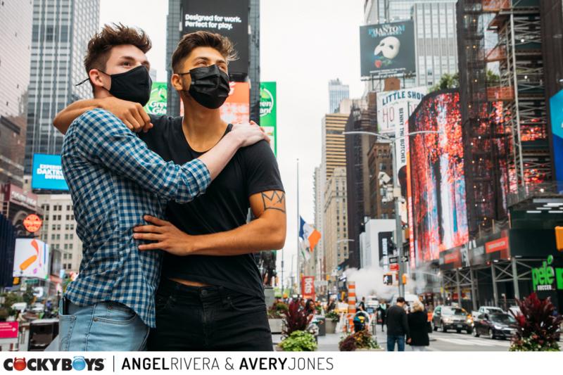 Angel rivera-avery jones-2