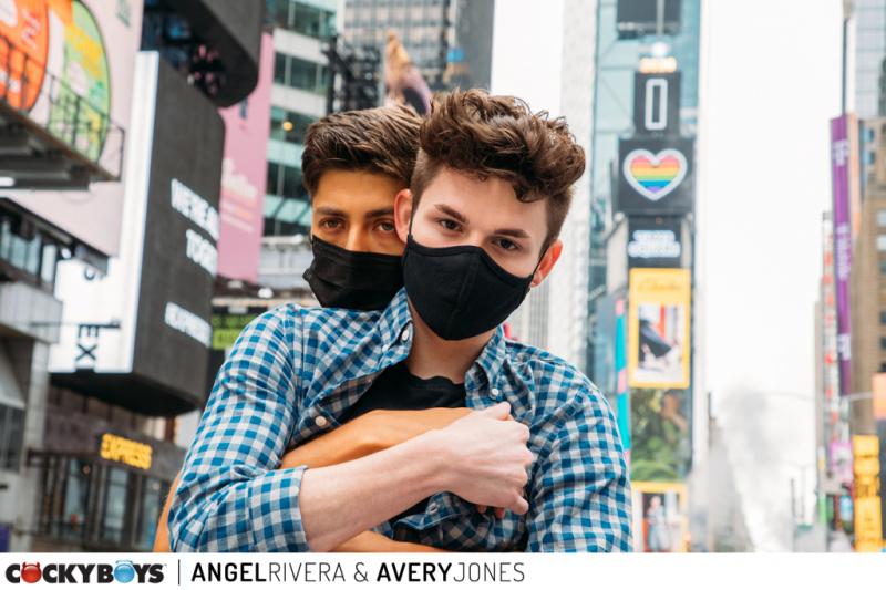 Angel rivera-avery jones-2-3