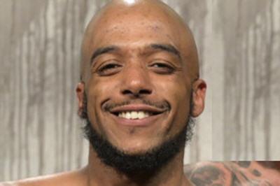 Micah Martinez