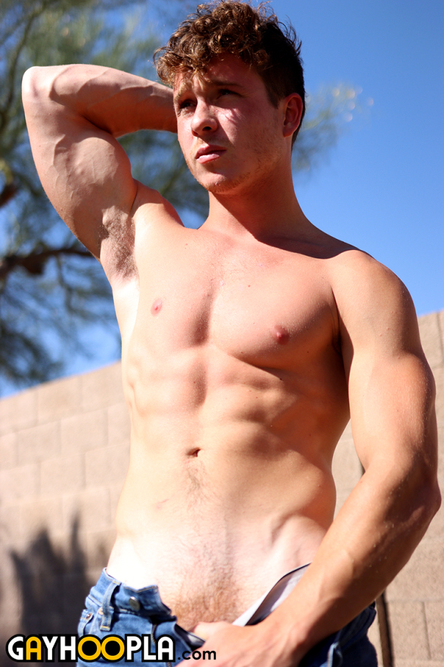 2020-11-09-lukas-cannon-10