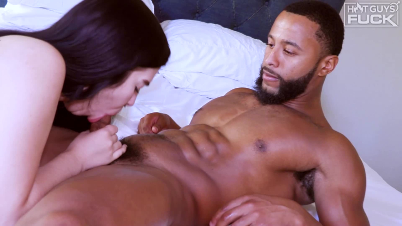 2020-12-14-draco-young-alyssa-amythest-FEATURE-finalthumb-72.75