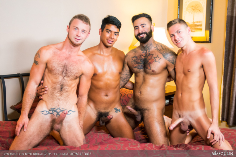 MASQULIN_Boys_Trip_Part3_19