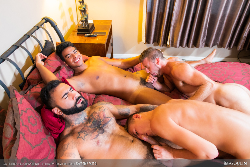 MASQULIN_Boys_Trip_Part3_05