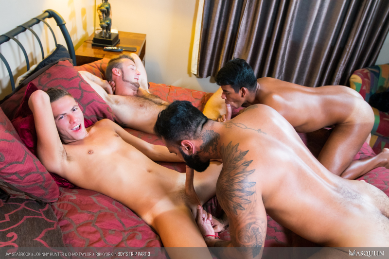 MASQULIN_Boys_Trip_Part3_07