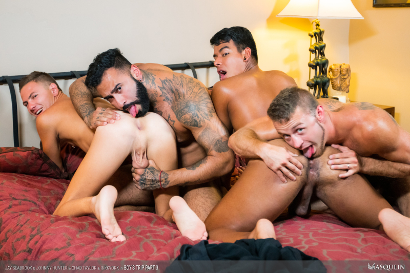 MASQULIN_Boys_Trip_Part3_09